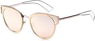 TFL Sunglasses For Women