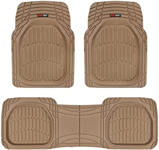 Best tan super sport rubber Reviews