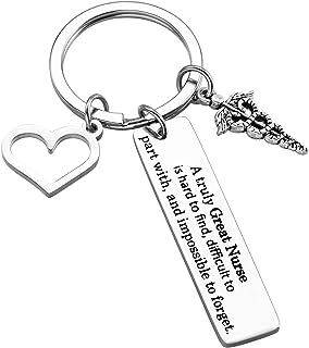 Nurse Preceptor Gift Nurse Preceptor Appreciation Gift A...