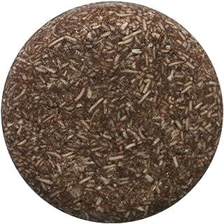 Solustre Shampoo Bar Hair Shampoo Soap Organic Oil Control Soap Dandruff Clean Shampoo Cleaner for Woman Man Home Salon