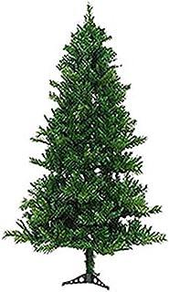 Kullan At Market KM-SUS-0236 Yılbaşı Çam Ağacı, 150 cm