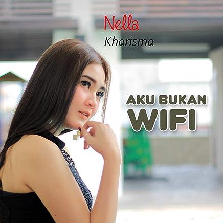 Amazon com: Nella Kharisma - International: Digital Music
