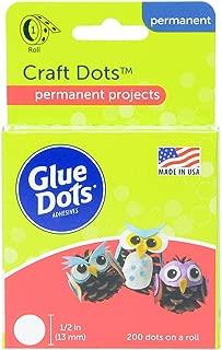Best glue dots dispenser Reviews