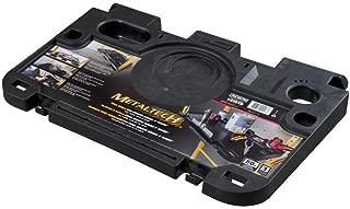Metaltech I- CISTR Jobsite Series 6' Baker Tool Tray