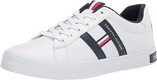 Men's Ritmo Sneaker