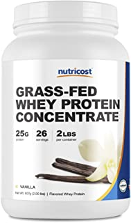 Best tri whey protein Reviews
