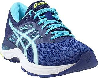 2f37a860c Amazon.com  ASICS - Running   Athletic  Clothing