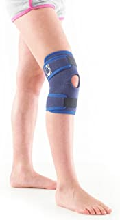 Best knee brace size small Reviews