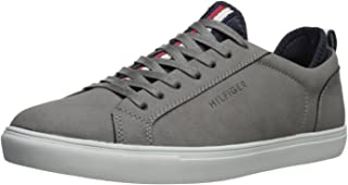 Tommy Hilfiger MCNEIL Shoe