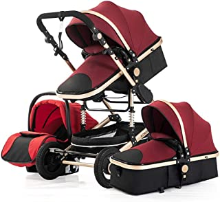 Graco 1979995 Pace Click Connect Travel System with SnugRide 30 LX-SECK30LX Pipp Black//Brown