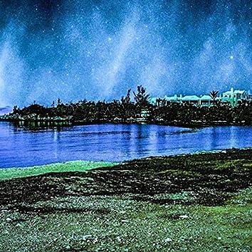 Bermuda Chill