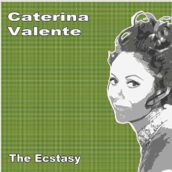 The Ecstasy
