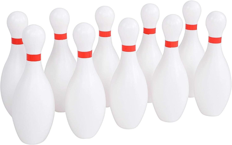 Bowling Toy Max 73% OFF 10cm Ball Kid Diameter Plastic Max 67% OFF