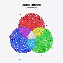 Best above & beyond common ground songs Reviews