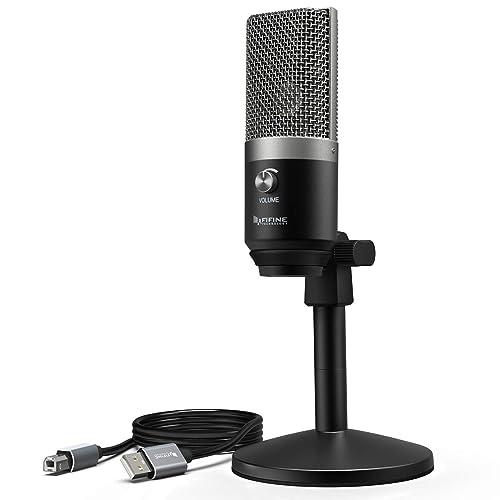 USB Microphones: Amazon co uk
