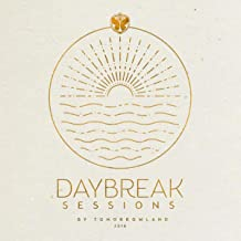 Daybreak Sessions (Continuous Mix 1)