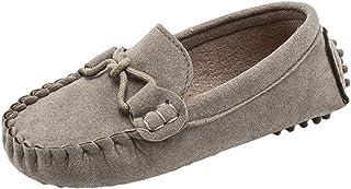 5b8305ebd810f Amazon.fr   34 - Espadrilles   Chaussures fille   Chaussures et Sacs