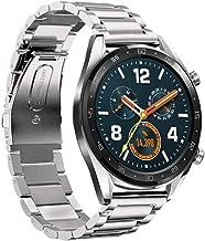 Amazon.es: huawei watch correas