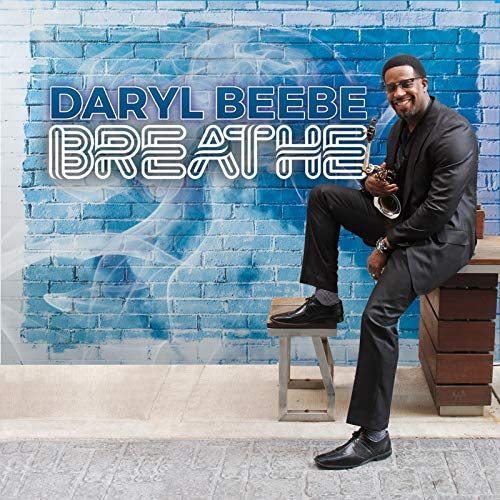 Daryl Beebe