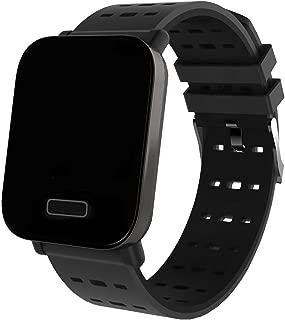 Smartwatch FitGear Fusion - Preto
