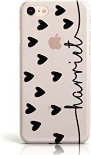 fundas iphone 7 personalizadas nombre