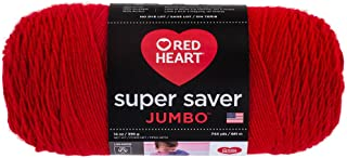 Best red heart cherry chip yarn Reviews