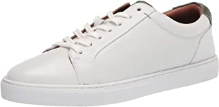 حذاء رياضي رجالي Ted Baker UDAMO