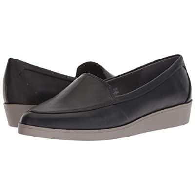 A2 by Aerosoles Clever (Black) Women
