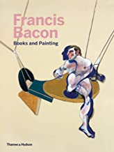 Best essays of francis bacon book Reviews