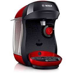 Krups KP100B Cafetera Dolce Gusto