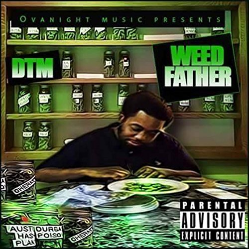 Weed House (feat. Tee Swagg & Vante Two Times) [Explicit]