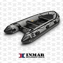 INMAR 530-PT (17' 5