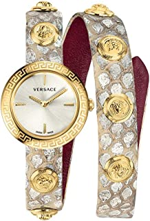 Dress Watch (Model: VERF00118)