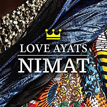 Love Ayats