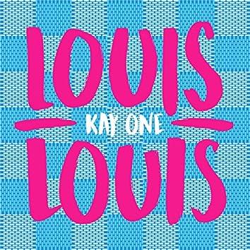 Louis Louis