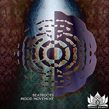 Mood Movement