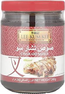 Lee Kum Kee Char Siu Sauce, 240 g