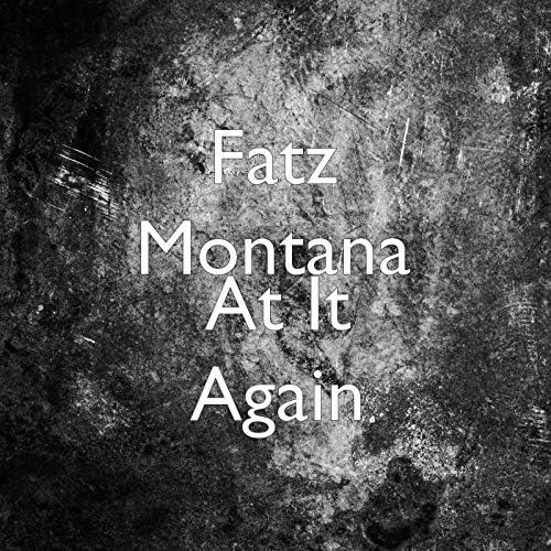 Fatz Montana