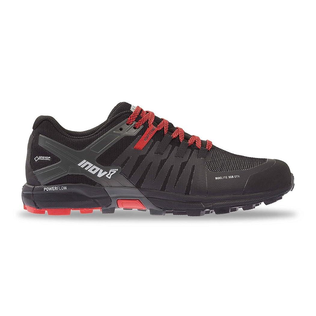 Inov-8 Men's Roclite 315 Gtx Trail Running Shoes