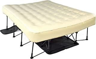 Best ez bed queen size Reviews