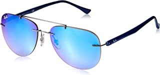8de208fa04 Amazon.es: gafas sol - 200 - 500 EUR / Gafas de sol / Gafas y ...