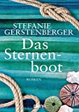 Das Sternenboot: Roman
