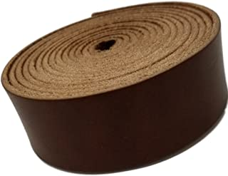 Best 1 4 leather strips Reviews