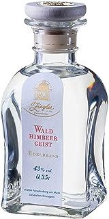 Ziegler Waldhimbeergeist 1 x 0.35 l