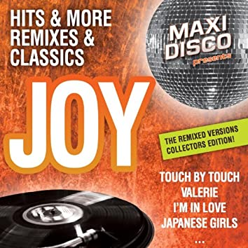 Hits & More (Remixes & Classics)