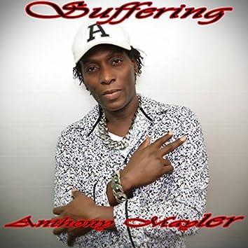 Suffering - Single