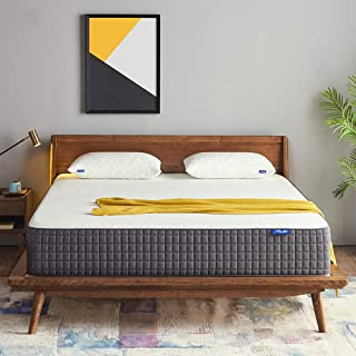 Best mattress sale king Reviews