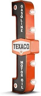Best vintage texaco station Reviews