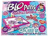 John Adams 10501 Glitter Studio Blo Penne Multi