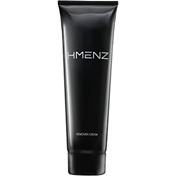 HMENZ メンズ 除毛クリーム 医薬部外品 210g